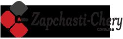 Кольца поршневые Чери М11 купить в интернет магазине 《ZAPCHSTI-CHERY》